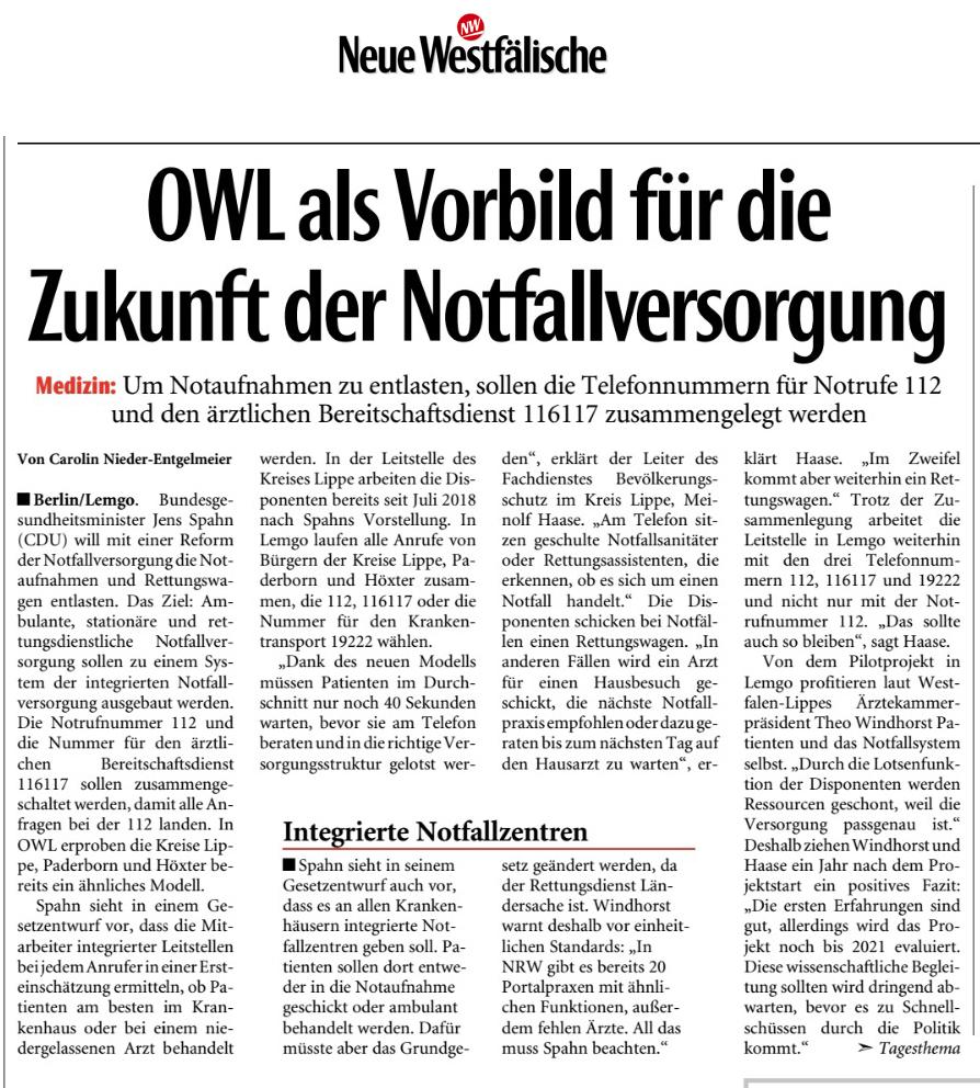 weiter zu nw.de >