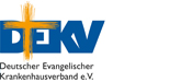 www.dekv.de
