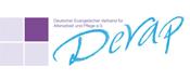 www.devap.info