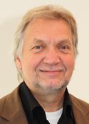 Das Interview mit Hrn. Dr. Sauer als pdf-Datei laden - hier klicken