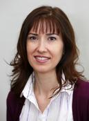 Portrait Ellen Karacayli