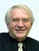 Portrait Eckehard Herwig-Stenzel