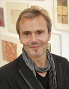 Portrait Jürgen Heinrich