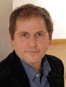 Portrait Matthias Gräßlin