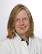 Portrait Petra Ott-Ordelheide