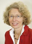 Portrait Jutta Beldermann