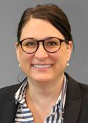 Prof. Dr. Julia Topp