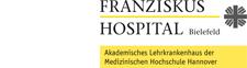 Link Krankenpflegeschule Franziskus-Hospital