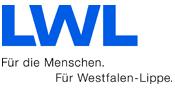 Link -> LWL-Akademie Lippstadt