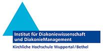 IDM - Institut für Diakoniewissenschaft und DiakonieManagement