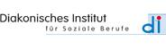 Diakonisches Institut für Soziale Berufe