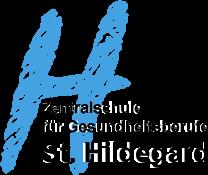 Link -> Zentralschule f. Gesundheitsberufe St. Hildegard Münster