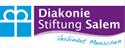 Link Fachseminar für Altenpflege Minden