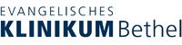 Schule für Ergotherapie Eckardtsheim im EvKB