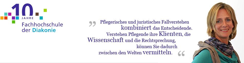 -> Zurück zur Tagungshomepage www.sommerakademie.fh-diakonie.de