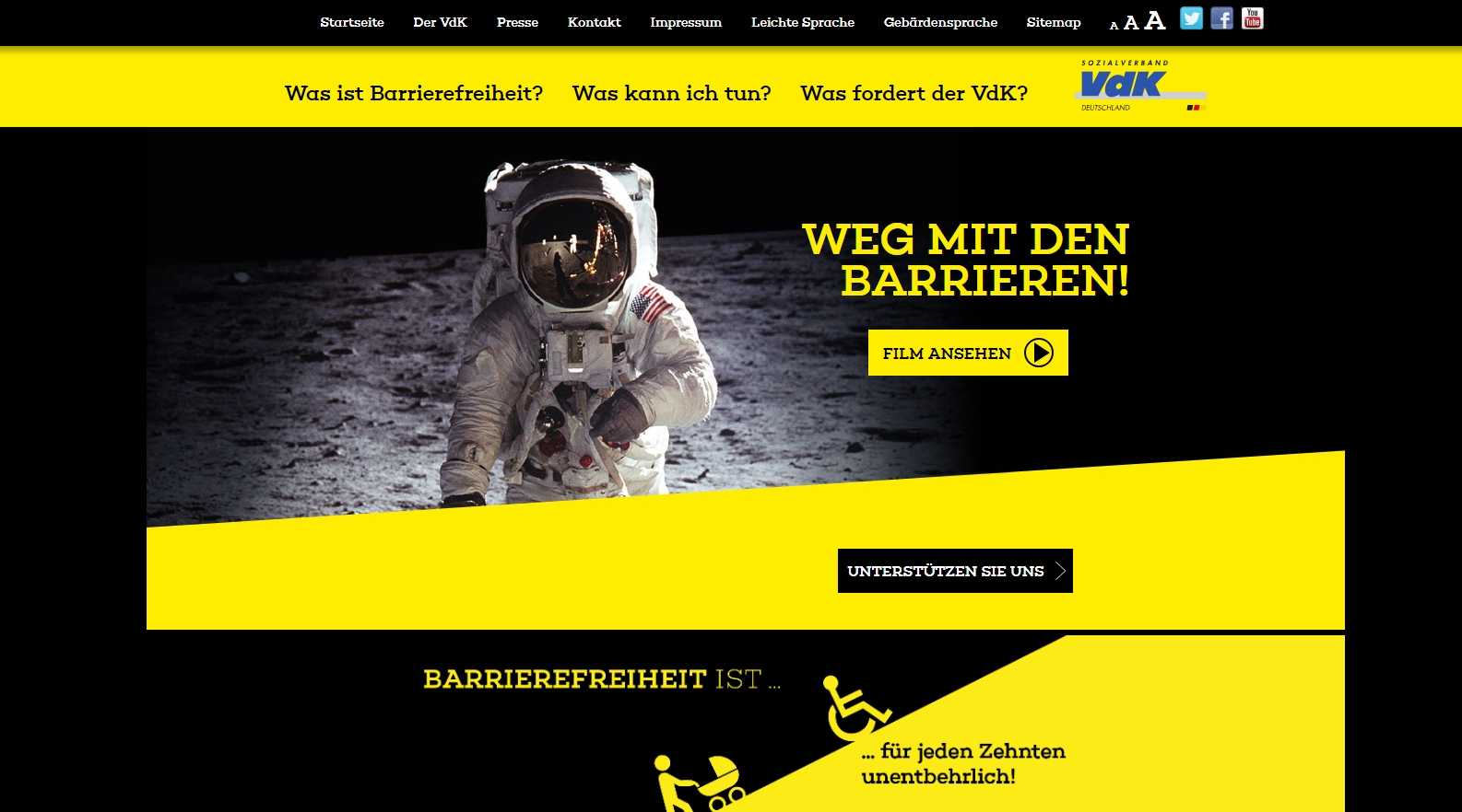 mehr > unter weg-mit-den-barrieren.de