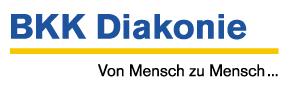 Link zur bkk-diakonie.de