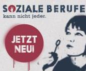 Mehr Infos zu Diakonik und Soziale Arbeit B.A. im Berufe-Portal!