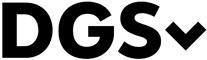 www.dgsv.de