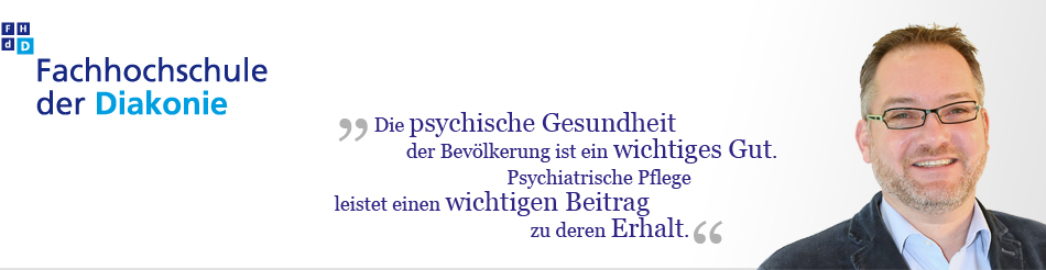 Prof Dr Rer Medic Michael Lohr