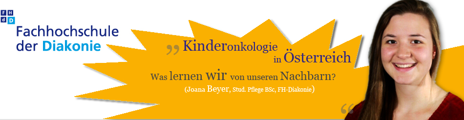 -> zum Blog