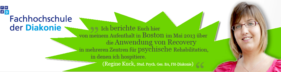 Recovery in Boston : Blog \'Psychische Gesundheit\' : Psychische ...